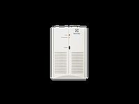 ESVMP-2 Усилитель сигнала