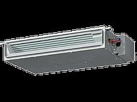 Канальный блок с переменным внешним статическим давлением PEFY-P15VMS1-E