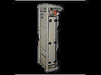 Бытовая приточная установка Ventmachine ПВУ-500 с автоматикой GTC