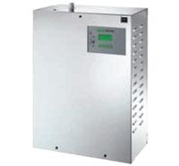 Пароувлажнитель серии СompactLine с системой управления Comfort Plus С02-CP