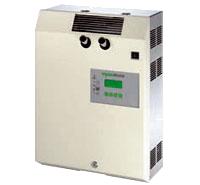 Электродный пароувлажнитель HygroMatik серии MiniSteam Comfort MS05-C /380/