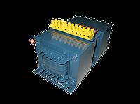 ATRD-14,0 Пятиступенчатый автотрансформатор
