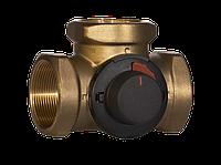 VRG 131 40-25 3-х ходовой смесительный клапан