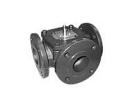 3-х ходовой смесительный клапан 3F-100-225
