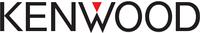 Радиостанции марки KENWOOD