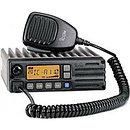 Радиостанции ICOM