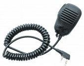Гарнитуры для радиостанций