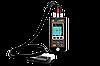 Ультразвуковой многоканальный толщиномер А1250 CorroScan, фото 2