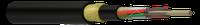 Волоконно-оптический кабель самонесущий Белтелекабель