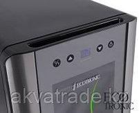 Винный шкаф Ecotronic WCM-06TE, фото 4
