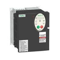 Преобразователь частоты Altivar 212  для систем HVAC (вентиляторы и насосы)