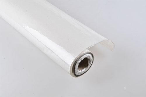 Винил прозрачный для сольвентной печати 1,52, фото 2
