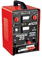 PROGRESS 35 Зарядное устройство.