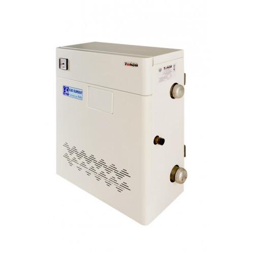 Котел газовый парапетный Тайга КС-ГС 5 kw