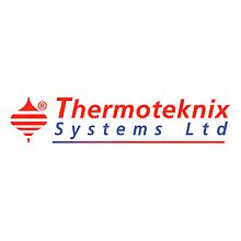 Тепловизоры Thermoteknix