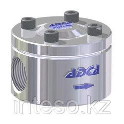 Термостатический конденсатоотводчик TH21SS