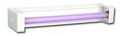 Облучатель бактерицидный настенно-потолочный ОБНП 1х15-01