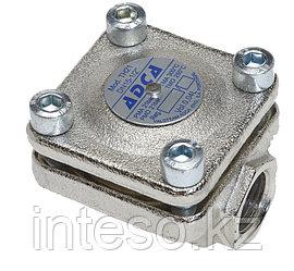 Термостатический конденсатоотводчик TH21