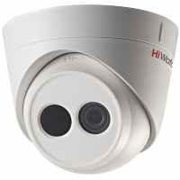 "DS-I113 IP Купольная Камера  1/4""  1MP 2.8мм 92.5°   0.1Лк ИК10м"