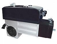 Автоматика для промышленных ворот SHAFT-120KIT, фото 1