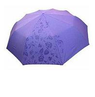 Зонт с проявляющимся рисунком, фото 1