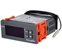 Цифровой термостат XH-W2028