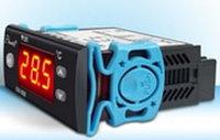 Цифровой термостат EW-988H