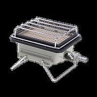 Газовый керамический обогреватель H-HG3-25-UI777
