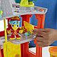PLAY-DOH B3415 Игровой набор Пожарная станция, фото 4