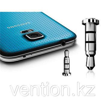 Smart Key для смартфонов (дополнительная кнопка в разъем для наушников)
