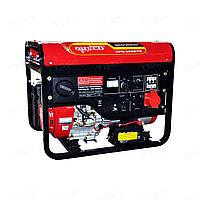 Бензиновый генератор ALTECO Standard APG 9800TE (L)