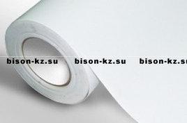 Ткань полиэстер для сольвентной печати 1,27