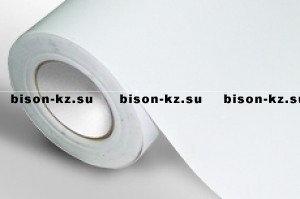 Ткань полиэстер для сольвентной печати 1,52, фото 2