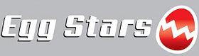 EggStars Яйцо-трансформер