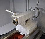 Токарный станок с ЧПУ CKE6150 Z, DMTG, фото 3