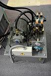 Токарный станок с ЧПУ CKE6150 Z, DMTG, фото 5