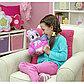 My Little Pony Озорная малышка Лили, фото 3