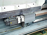 Токарный станок с ЧПУ CKE61125M, DMTG, фото 4