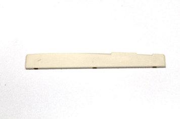 Порожек нижний для эстрадной гитары