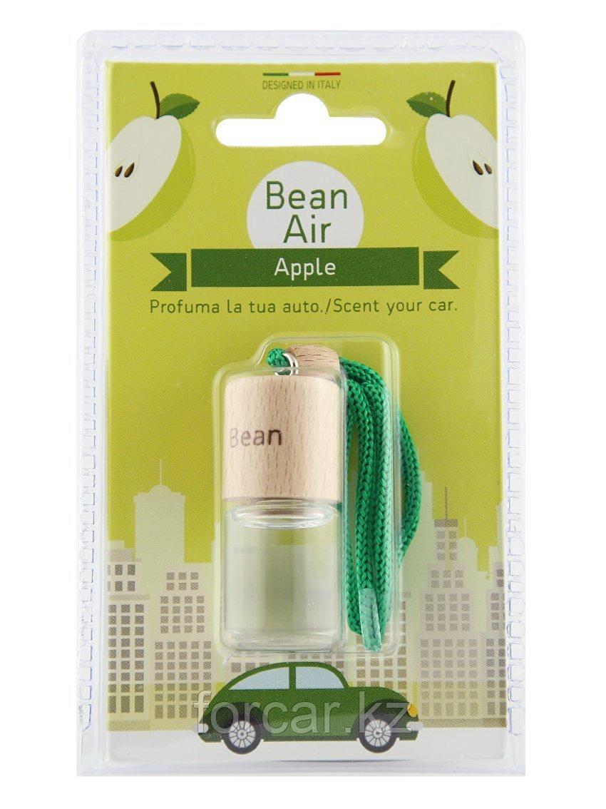 Ароматизаторы Bean Air (Италия)