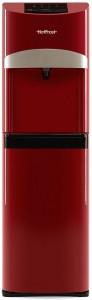 Диспенсер для воды HotFrost 45A Red