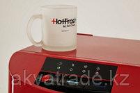 Диспенсер для воды HotFrost 45A Red, фото 3
