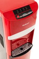 Диспенсер для воды HotFrost 45A Red, фото 4