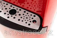 Диспенсер для воды HotFrost 45A Red, фото 5