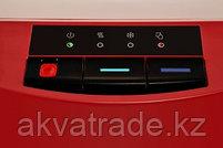 Диспенсер для воды HotFrost 45A Red, фото 6