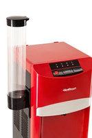Диспенсер для воды HotFrost 45A Red, фото 7
