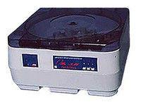 Центрифуга ОПн-3М