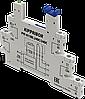 Монтажная колодка PYF-011BE.24DC/24DC