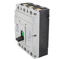 Автоматический выключатель ВА-99 800/1000А 3P 35кА EKF PROxima