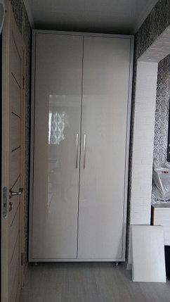 Шкаф для каридора., фото 2